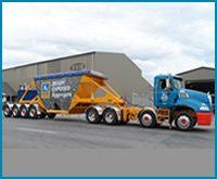 heavy-transport-design-services