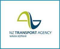 nz-transport-authority