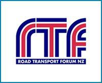 transport-forum
