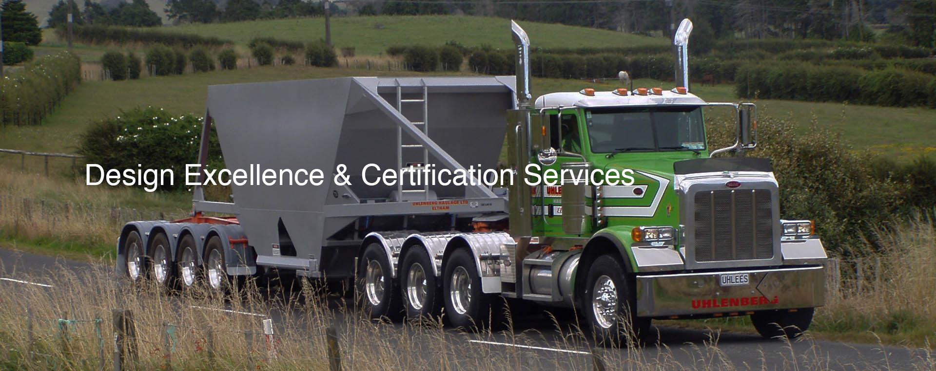 Transtech Services Christchurch Dunedin Invercargill